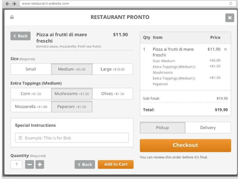 online-restaurant-menu-in-online-ordering-widget2