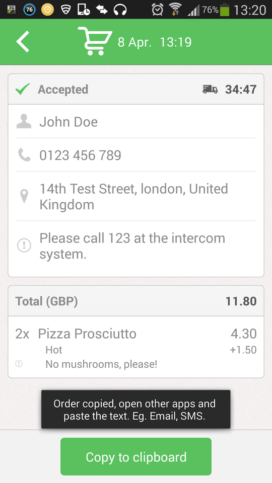 restaurant-order-taking-app-copy