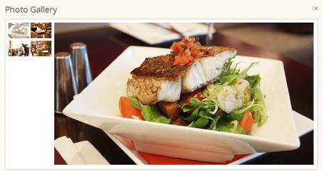 restaurant-website-photo-gallery