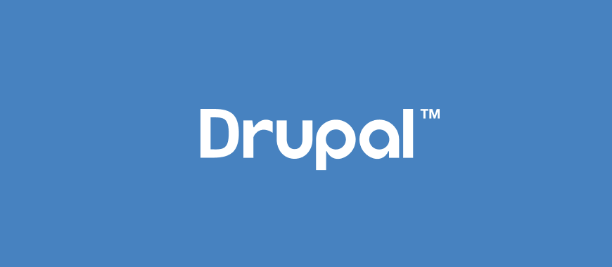 how to add the online ordering button in Drupal