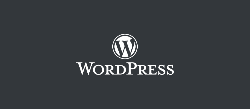how to add the online ordering button in Wordpress