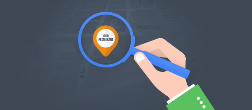 local seo tips to bring in more local clients