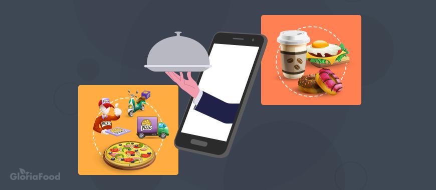restaurant trends in 2019
