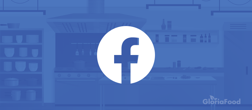 facebook marketing for restaurants