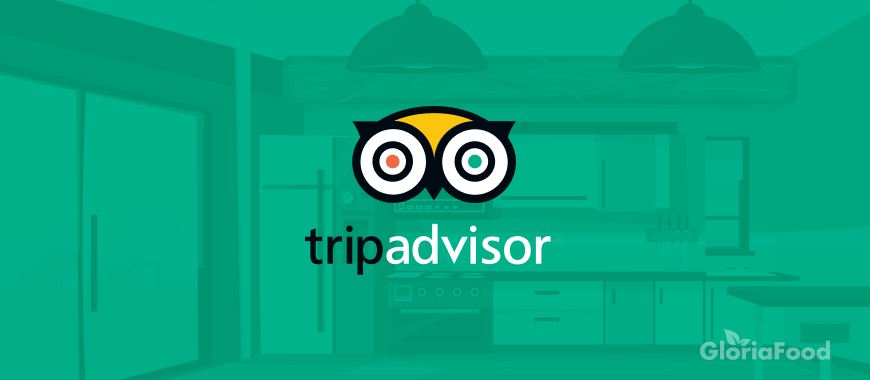 tripadvisor for restaurants featured image