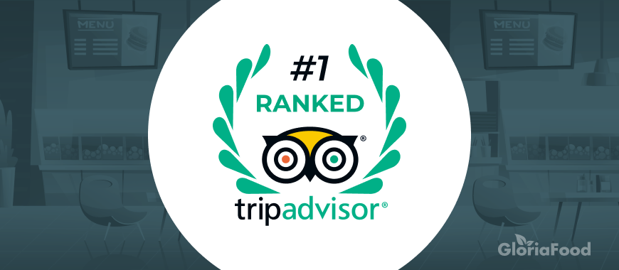 how to rank higher on tripadvisor guide