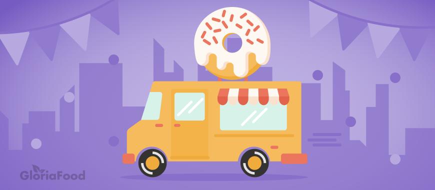food truck marketing ideas