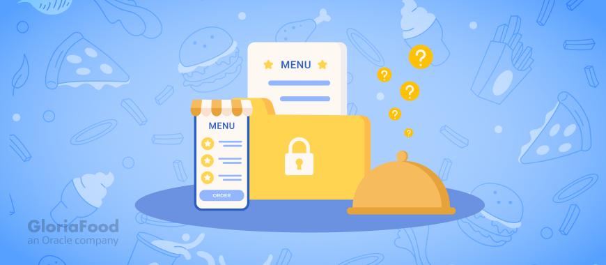 what is a secret menu