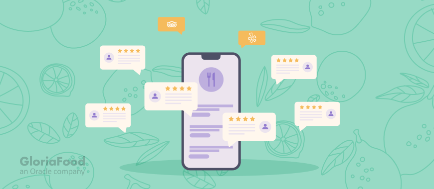 importance of online reviews for restaurants