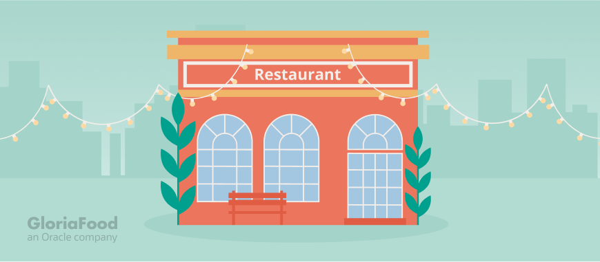 how to market a new restaurant